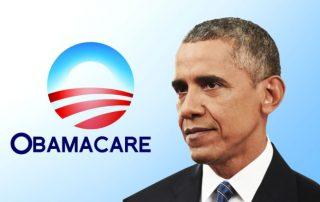 obamacare-thumbnail-exlarge